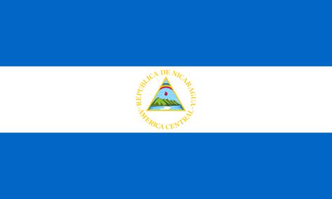 Flag_of_Nicaragua