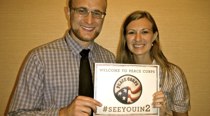 readiness to serve a peace corps essay we suggest