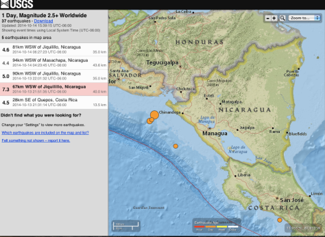 Captura de pantalla 2014-10-14 a las 3.43.37 PM