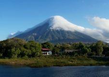 Volcán Conceptión