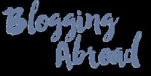 blogging-abroad-e1448557548971