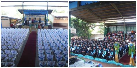 graduationpic