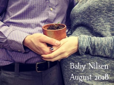 Baby Nilsen